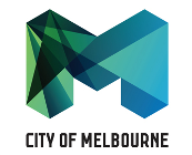 This image has an empty alt attribute; its file name is cityOfMelbourne.png